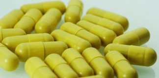Nembutal pills for sale